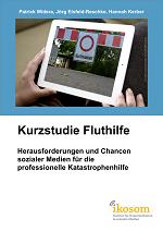 ikosom kurzstudie fluthilfe_cover_klein