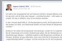 facebook-gabriel-campact